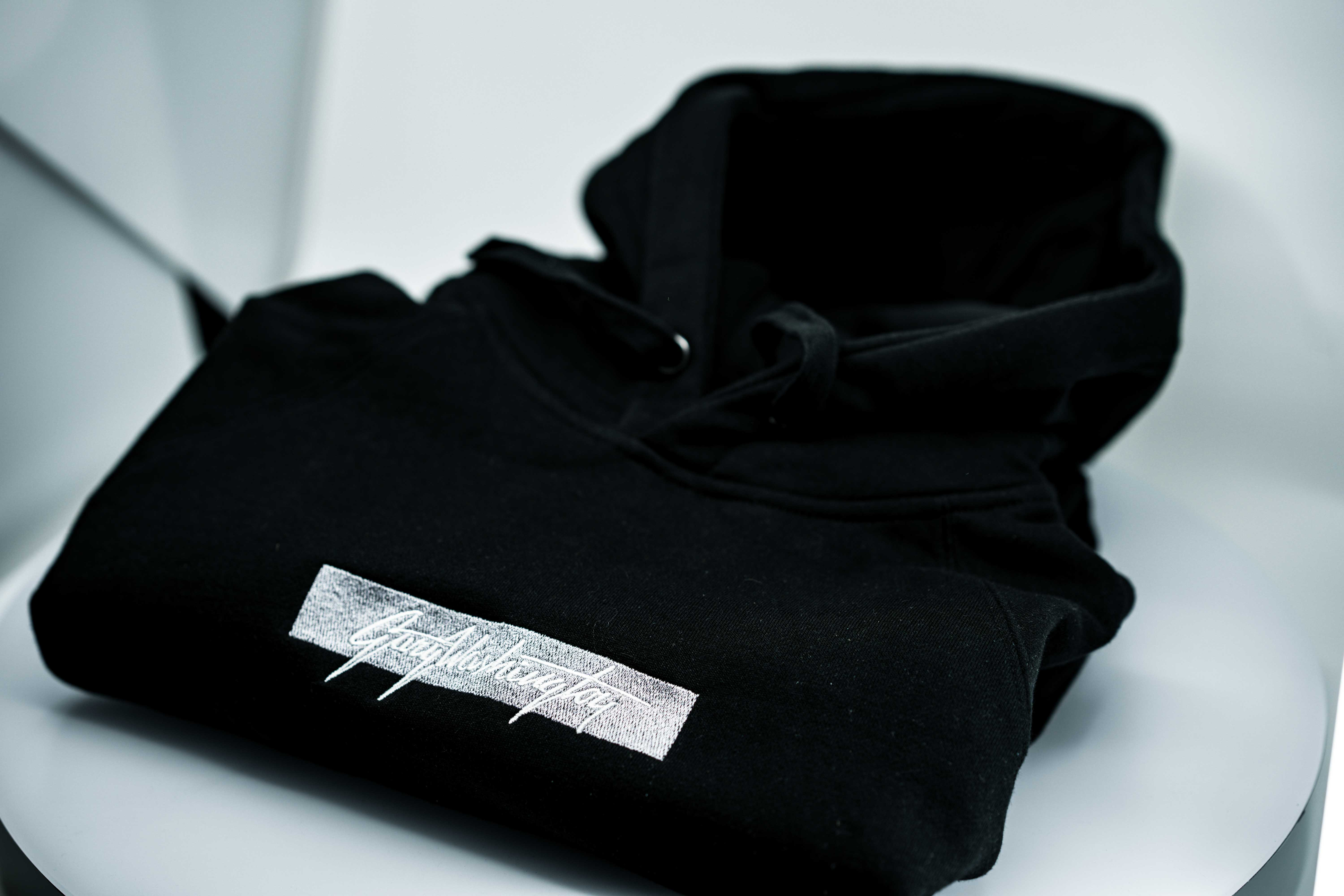 GARY WASHINGTON - TOUR HOODIE